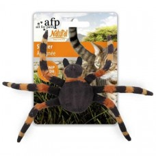 All for Paws Natural Instincts cat toy Spider