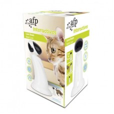 All for Paws Laser Beam - interactive cat toy
