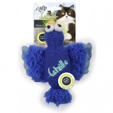 All for Paws Catzilla Zuka Bird extra large cat toy