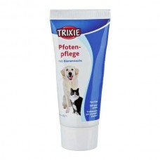 Trixie paw care for dogs and cats - 50 ml