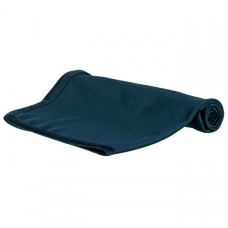 Trixie Insect Shield® Outdoor Rug - Dark Blue 100 x 70 cm