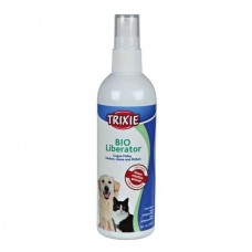 Trixie BioLiberator for dogs and cats - 175 ml