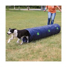 Trixie Agility Tunnel for Small Dogs / Puppies