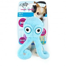 All for Paws Ultrasonic Octo (squid)