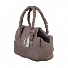 Trixie Dog King carry bag - small