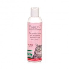 Karlie Cat Shampoo with peach extract - 200 ml