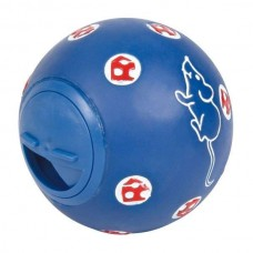 Trixie Snacky Snack Ball for Cats - 7 cm