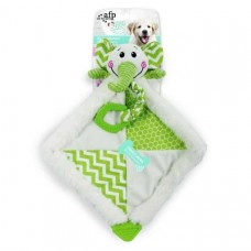 All for Paws Little Buddy - Elephant Blanky