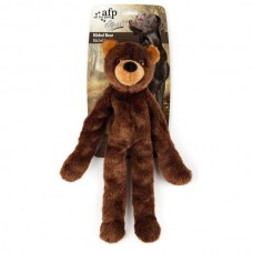 All for Paws Woodland Classic Michel Bear