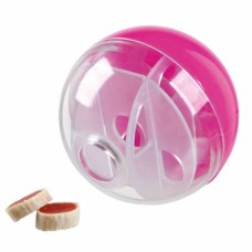 Trixie Maze Snack ball for cats