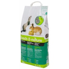 Back-2-Nature cellulose 10 liters