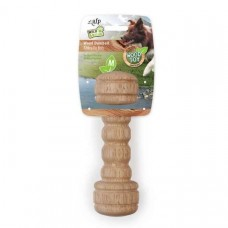 All for Paws Wild & Nature Wood Dumbell medium