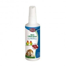 Trixie BioLiberator for small animals and birds - 100 ml