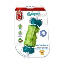 Dogit GUMI 360 ° Clean dental care toy agents