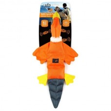 All for Paws Dog Outdoor Ballistic Quack pheasant