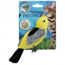 All for Paws Natural Instincts Bird