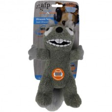 All for Paws Ultrasonic plush toy Giant Mr. K