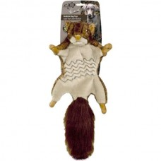 All for Paws plush toy Roadkill Council