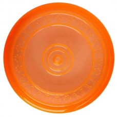All for Paws Outdoor Dog Frisbee Dog