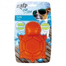 All for Paws Chill Out TRP Toy Turtle