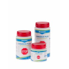 Canina Canizeck Plus tablets 180g / 60 tablets