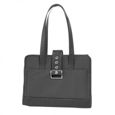 Dogit Carrying Case High Society 41 cm Black