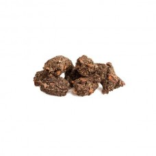 Bunny Nature Experience favorite piece of fruit 50g