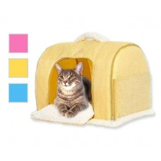 Pet-Star cattery CHICAGO Blue