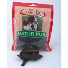 Classic Dog beef liver 100 g