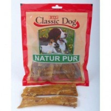 Classic Dog Cattle neck tendons 250 g