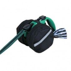 Trixie packing bag for roller Cap M-L: 11 cm