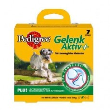 Pedigree Joint Active Plus - Large dogs 151 g
